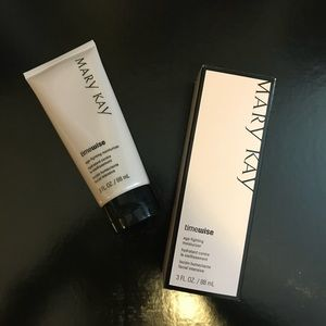Mary Kay TimeWise Age Fighting Moisturizer